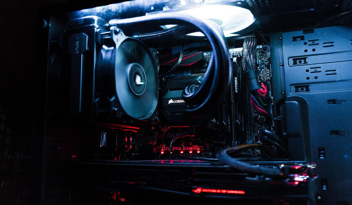Gaming PC shipments by 2025-123scommesse.it