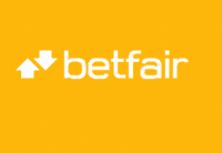 Betfair Italia, betting exchange AAMS