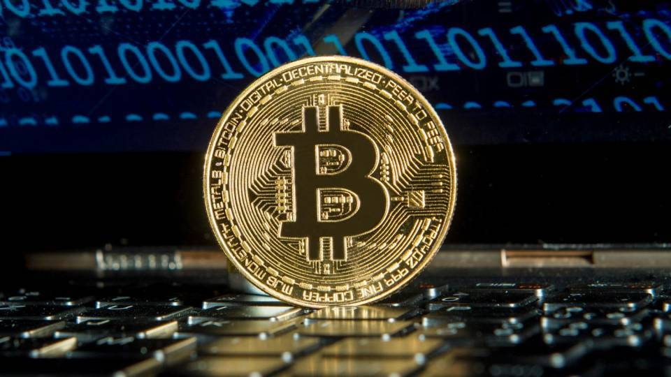 Come pagare con i Bitcoins sui siti di scommesse