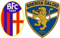 Bologna Brescia