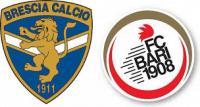 Brescia Bari