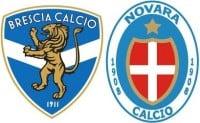 Brescia Novara