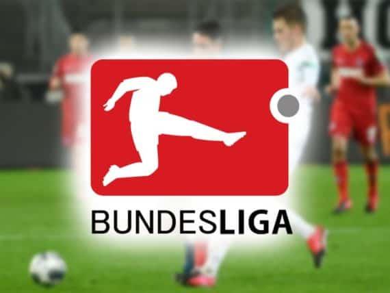 Bundesliga Germania