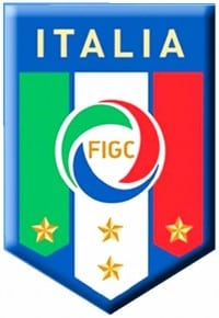 Armenia-Italia, quanti gol segneranno gli azzurri?