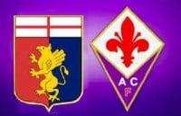 Genoa-Fiorentina, Del Neri contro Montella