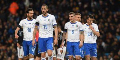 Italia 2019/20 - Verratti