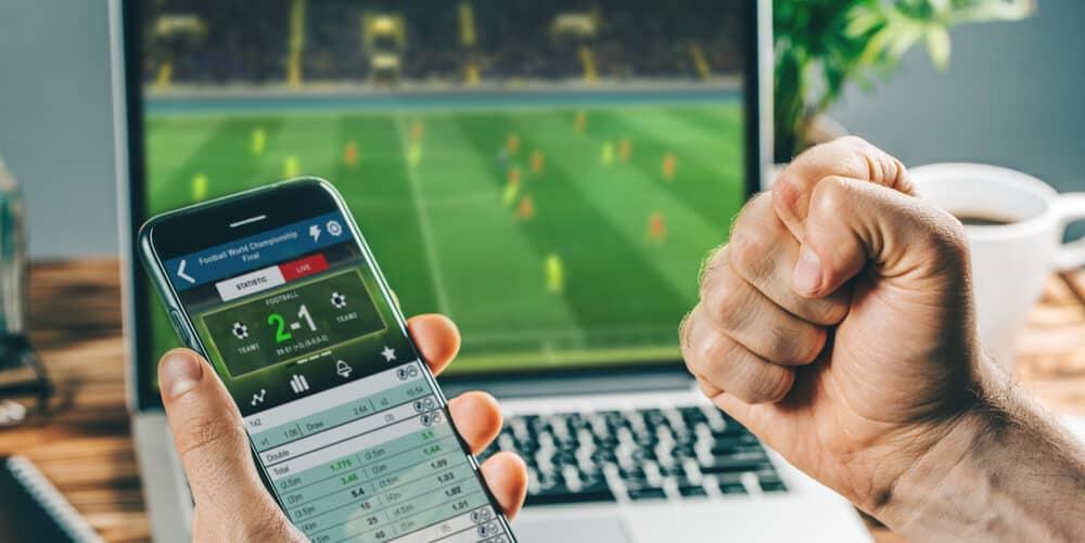 migliori bookmaker calcio