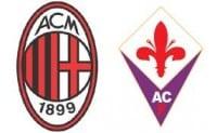 Milan-Fiorentina, domenica 11 novembre 2012 ore 15.00: i nostri pronostici