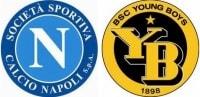 Napoli Young Boys