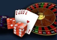 Poker cash e Casino online stanno spopolando in Italia: diffuse le prime statistiche e risultati.