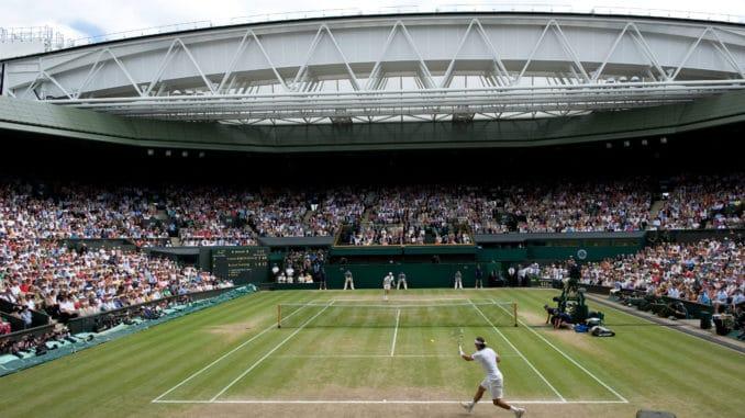 Pronostici Tennis