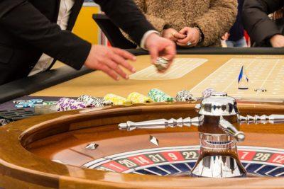 Roulette, PokerStars Casino: la nostra recensione
