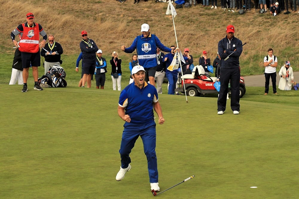 ryder cup 2021 tv streaming