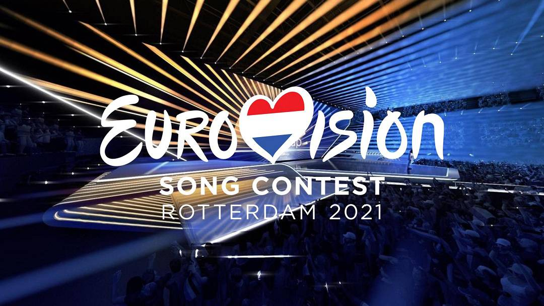 scommesse eurovision