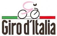 E' possibile piazzare scommesse anche sul Giro d'Italia.