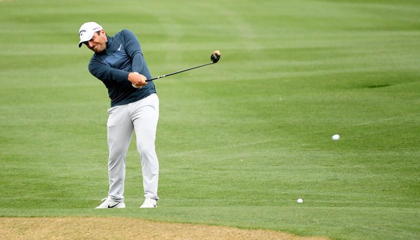 scommesse golf molinari