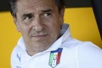 Scommesse aperte sul nuovo CT della Nazionale dopo i Mondiali Brasile 2014: chi dopo Prandelli?