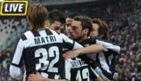 Scommesse online sulla Juventus