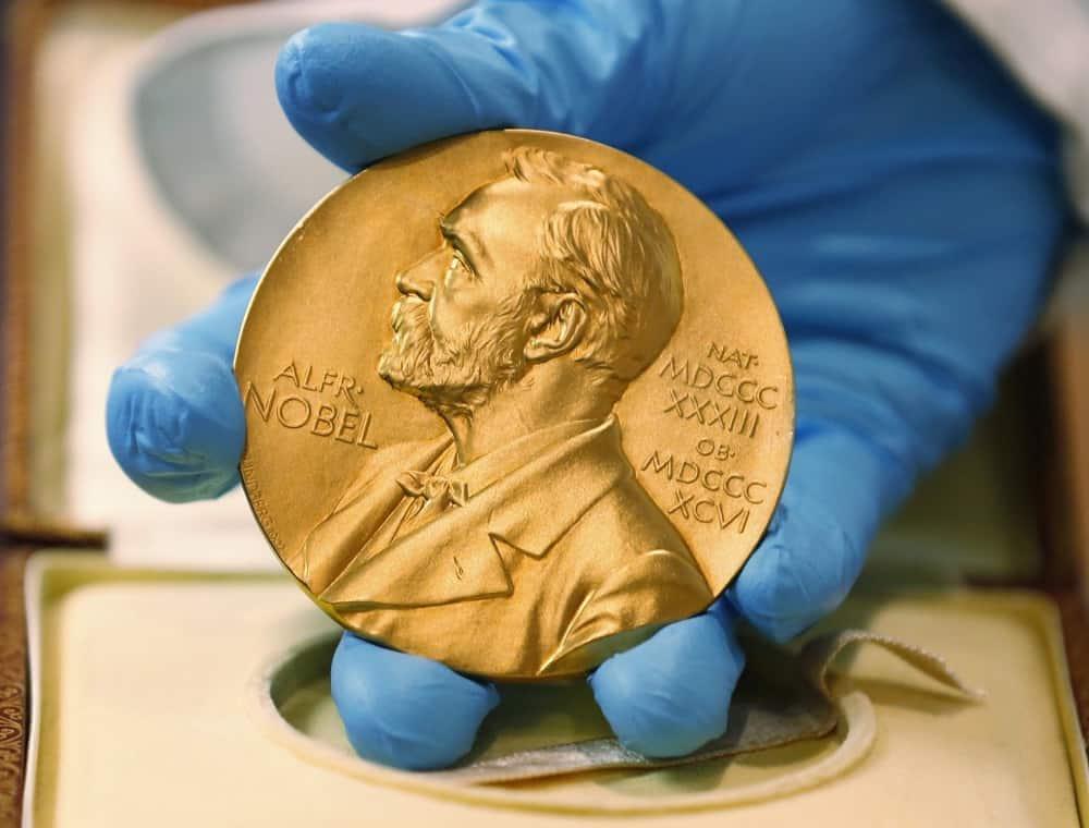scommesse politica premio nobel