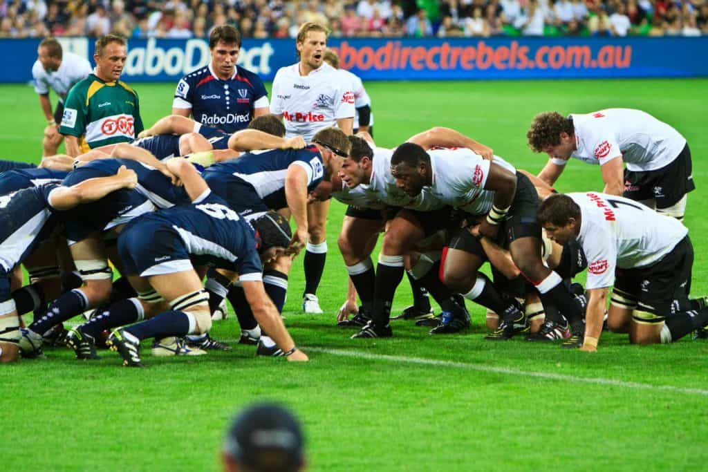 scommesse rugby 1