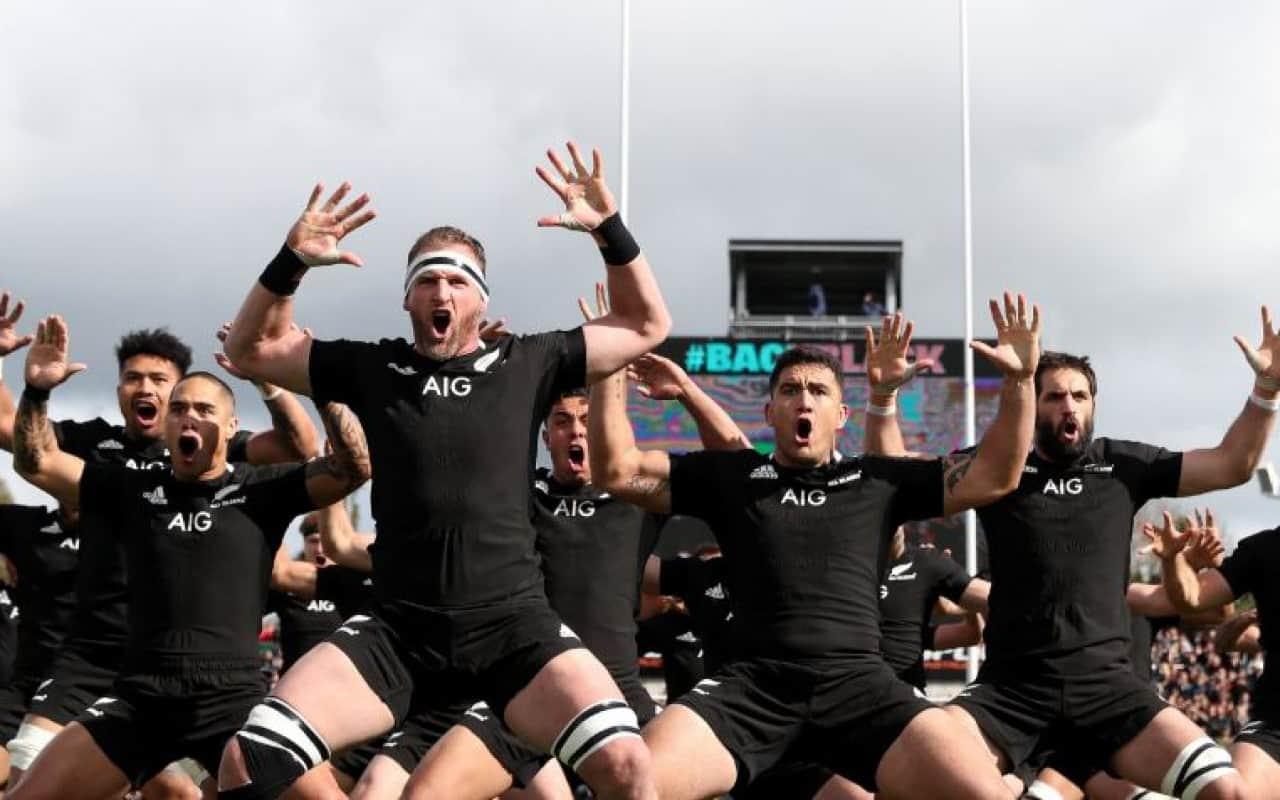 scommesse rugby coppa del mondo nuova zelanda