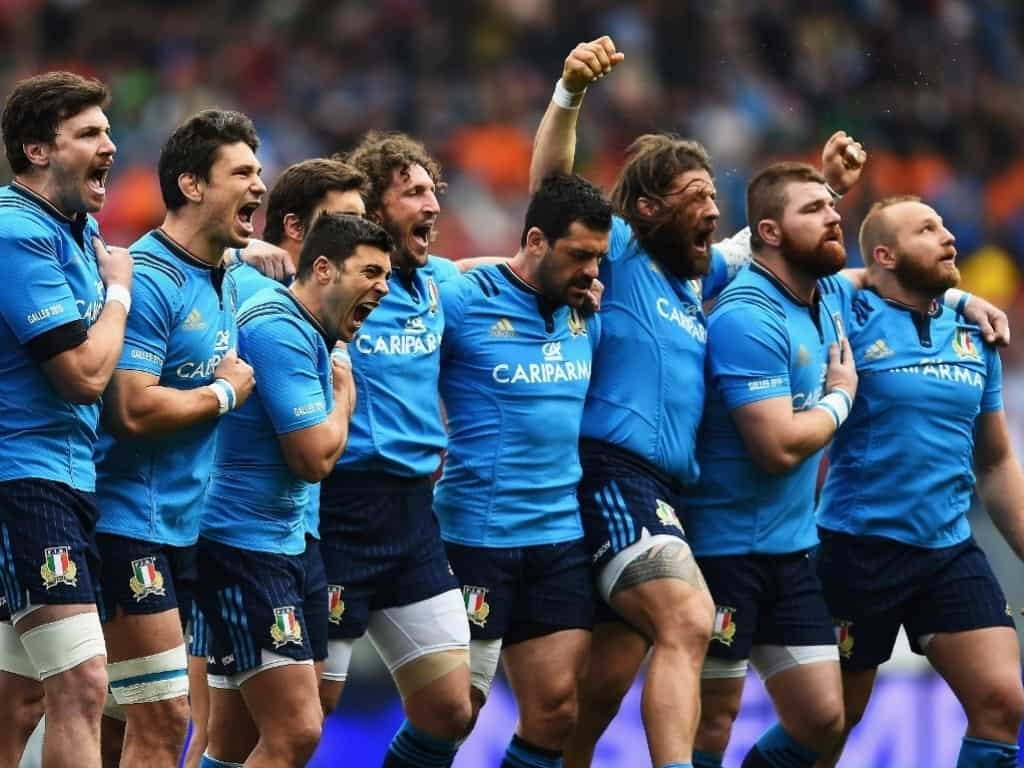 scommesse sei nazioni rugby