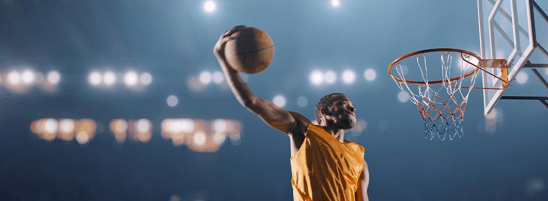 migliori bookmaker basket