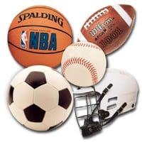 Newsletter bonus e pronostici scommesse sportive online