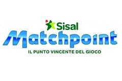 Sisal Matchpoint: recensione e bonus esclusivo