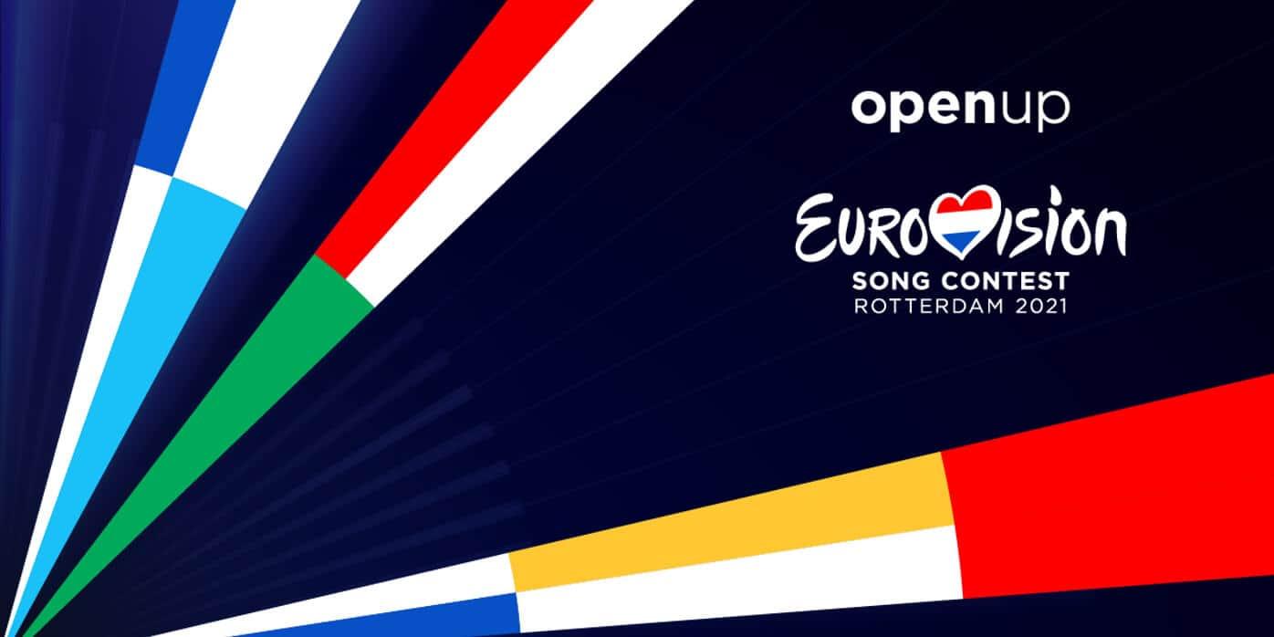 siti scommesse eurovision 2021