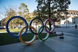 siti scommesse olimpiadi tokyo