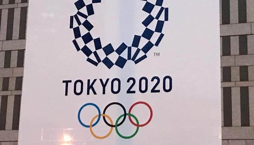 siti scommesse olimpiadi logo