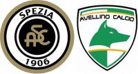 Spezia Avellino