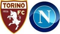 Torino Napoli