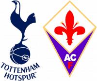 Tottenham Fiorentina