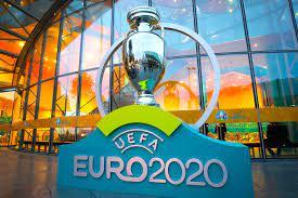 trofeo siti scommesse europei