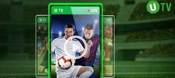 Unibet TV