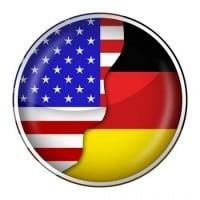 USA Germania