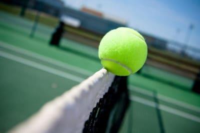 Vincere le scommesse sul tennis